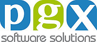 pgx software solutions GmbH