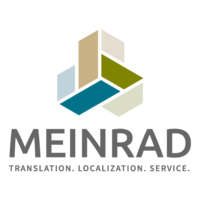 MEINRAD.cc Communication Consulting GmbH